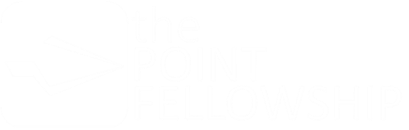 The Point Christian Fellowship - Augustine